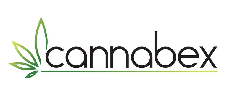 cannabex logo