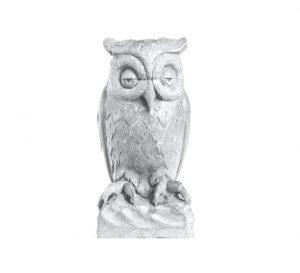slider revolution - owl