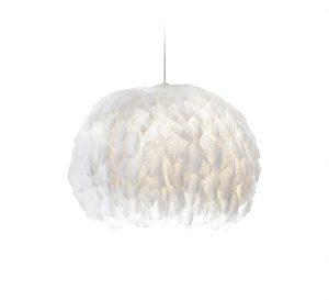 slider revolution - lamp